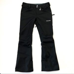 Volcom Women's Species Stretch Snow Pants